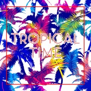 TROPICAL TIME