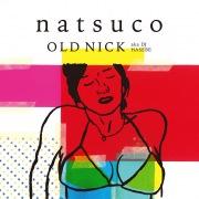 natsuco