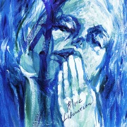 Blue Liberation