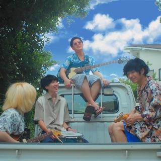 夏の処方箋/ダイオキシン