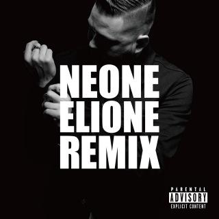 NEONE (Remix)