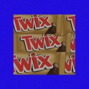 Twix (feat. Ace Tee)