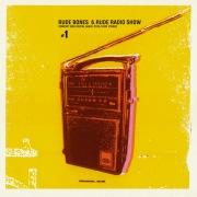 6. Rude Radio Show #1