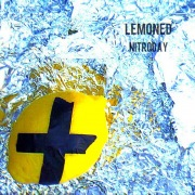 レモンドEP (PCM 48kHz/24bit)