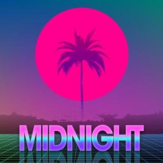 Midnight (feat. OSAMI)
