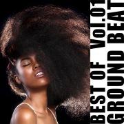 Best Of GROUND BEAT Vol.1