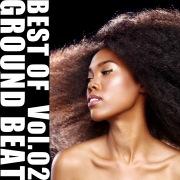 Best Of GROUND BEAT Vol.2
