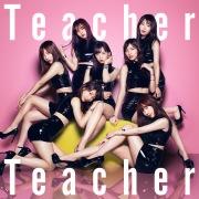 Teacher Teacher Type A