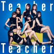 Teacher Teacher Type B