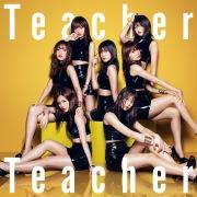 Teacher Teacher Type C