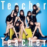Teacher Teacher Type D