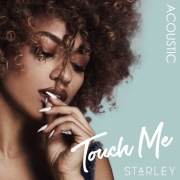 Touch Me (Acoustic)