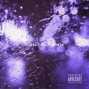 Purple Rain (Remix) [feat. Ryohu]