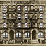 Physical Graffiti (Remaster)