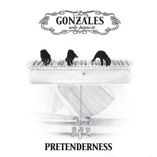 Pretenderness