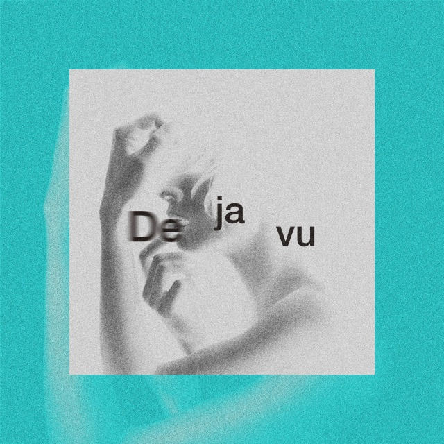 Dejavu (feat. Yo-Sea)