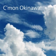 C'mon Okinawa!!