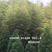 sound-scape Vol.4