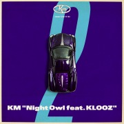 Night Owl (feat. KLOOZ)
