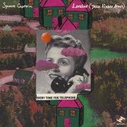 Loveline (Jesse Fischer Remix)
