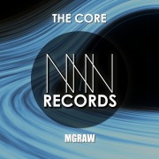 THE-CORE-EP