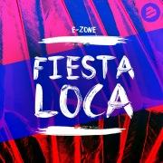 Fiesta Loca