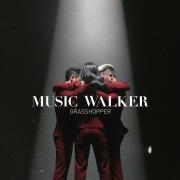 Music Walker