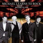Nothing To Lose (Remastered)