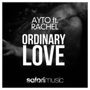 Ordinary Love [feat. Rachel]