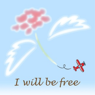 I will be free feat.GUMI