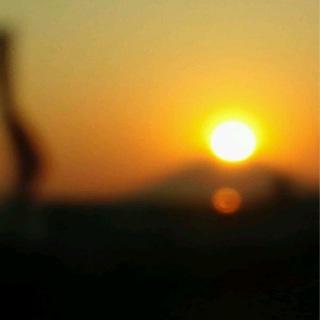奇跡のように星が降る夜のセレナーデ feat.GUMI