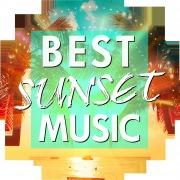 BEST SUNSET MUSIC