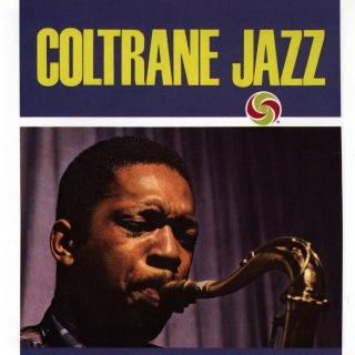Coltrane Jazz