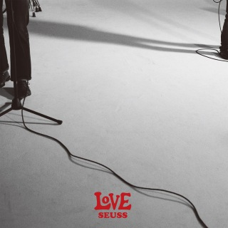 Love (PCM 48kHz/24bit)
