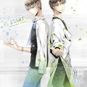 SQ QUELL 「RE:START」 シリーズ_