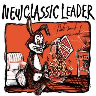 NEW CLASSIC LEADER