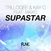 Supastar (feat. Max'C)