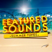 FEATURED SOUNDS