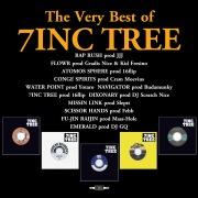 7INC TREE