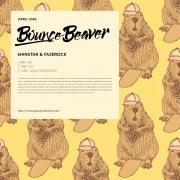 Bounce Beaver