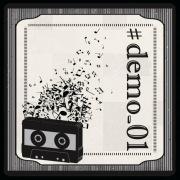#demo_1