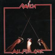 All for One (Bonus Track Edition)
