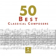 50 Best Classical Composers