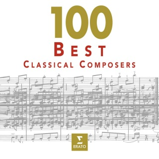 100 Best Classical Composers