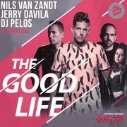 The Good Life (feat. Nikki Dae)