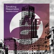 Smoking Happiness