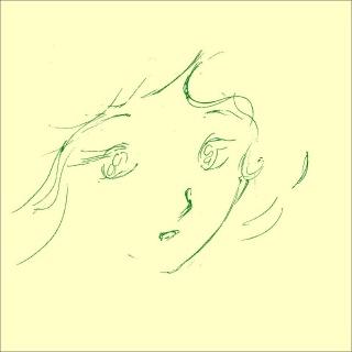 TaTeNai Katachi feat.GUMI