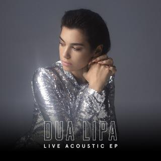 Live Acoustic EP