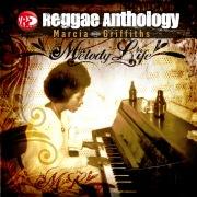 Reggae Anthology: Melody Life