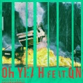 Oh Yeah (feat. QN)